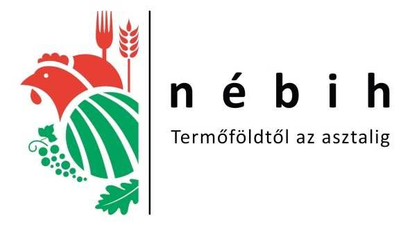 Élelmiszerlánc-felügyeleti díj NÉBIH