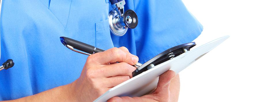 Egészségügyi szolgáltatás biztosítási jogviszony megszűnése esetén